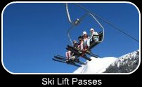 Ski Lift Pass Offers